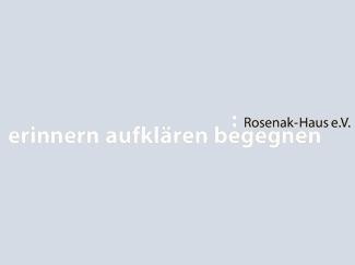 Rosenakhaus