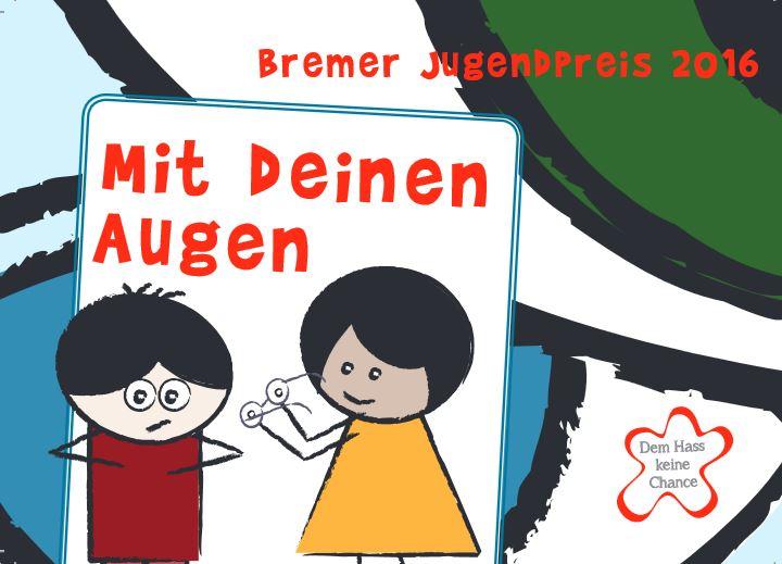2016-02-14-Bremer-Jugendpreis